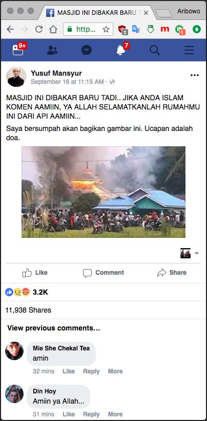 salah--masjid-ini-baru-dibakar-tadi