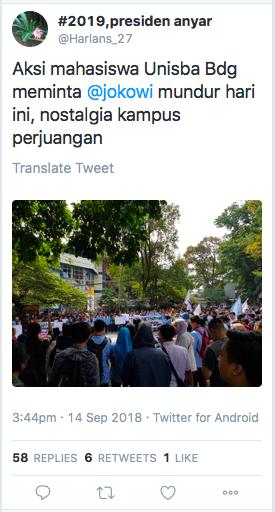 salah--aksi-mahasiswa-unisba-bandung-meminta-jokowi-mundur